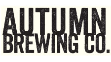 Autumn Brewing Co