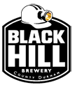 Blackhill Brewery