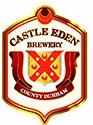 Castle Eden Logo